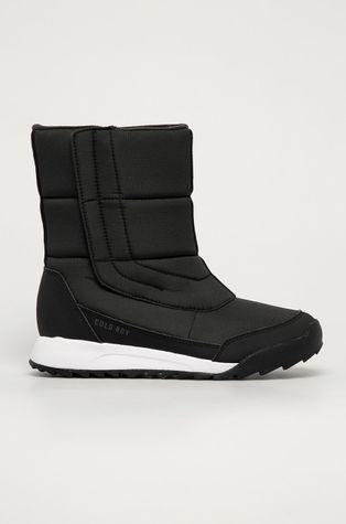 adidas Performance - Зимові чоботи Terrex Choleah