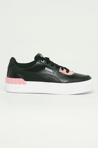 Puma - Topánky Carina Lift