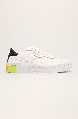 Puma - Topánky Cali Wn's