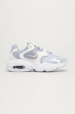 Nike Sportswear - Buty Air Max 2X