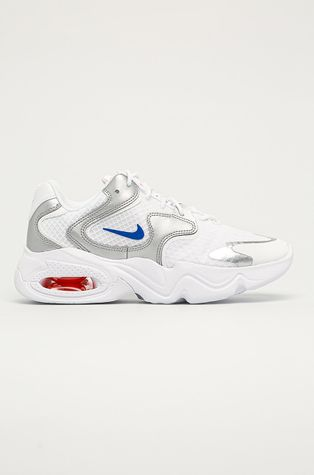 Nike Sportswear - Topánky Air Max 2X