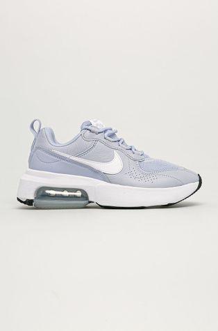 Nike Sportswear - Buty Air Max Verona