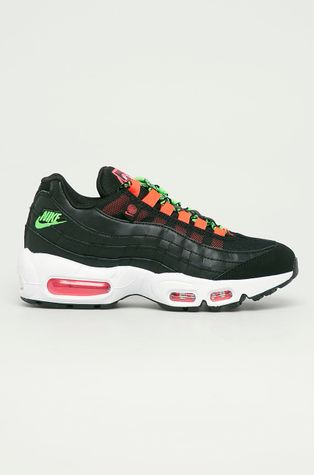 Nike Sportswear - Topánky Air Max 95 SE