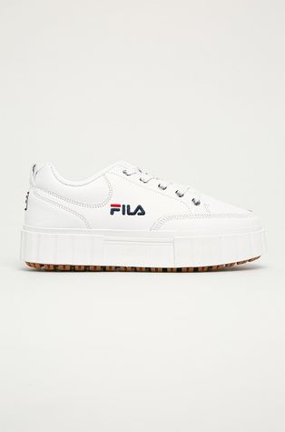 Fila - Pantofi Sandblast L