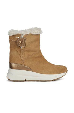 Geox - Зимові чоботи