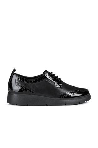 Geox - Половинки обувки