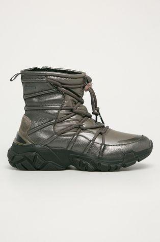 Tamaris - Зимові чоботи