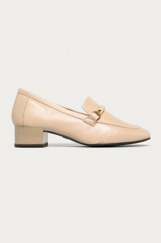 Tamaris - Шкіряні туфлі