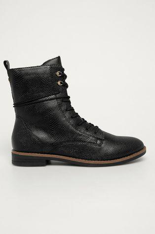 Tamaris - Ботинки