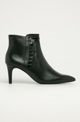 s. Oliver - Členkové topánky
