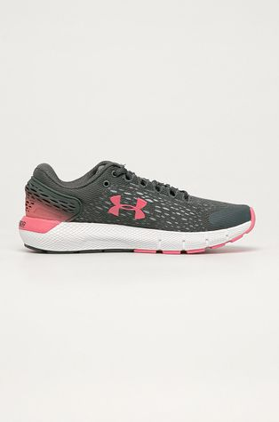 Under Armour - Boty UA W Charged Rogue 2