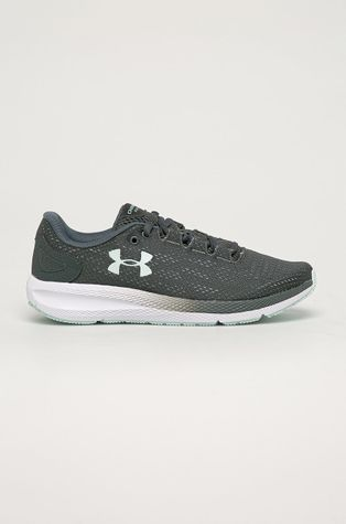 Under Armour - Boty UA W Charged Pursuit 2