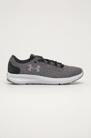 Under Armour - Buty Charged Pursuit 2 Twist