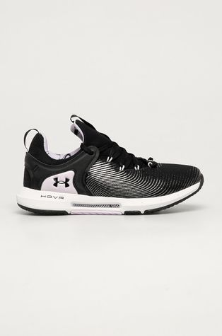 Under Armour - Buty Ua W Hovr Rise 2 Lux