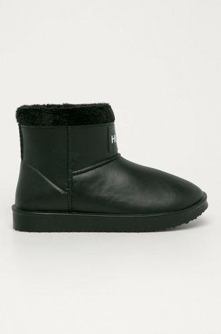 Hugo - Cizme de iarna