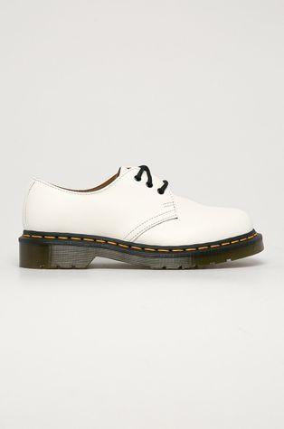 Dr. Martens - Шкіряні туфлі 1461