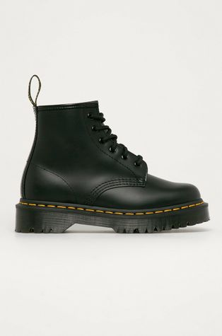 Dr. Martens - Шкіряні черевики 101