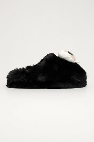 Karl Lagerfeld - Пантофи
