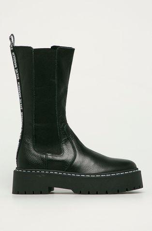 Steve Madden - Шкіряні черевики Vivianne
