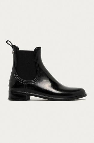 Aldo - Гумові чоботи Rain