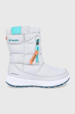 Columbia - Μπότες χιονιού