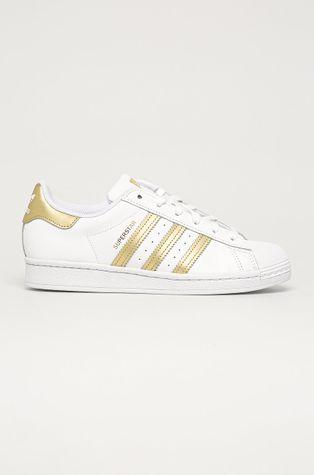 adidas Originals - Cipő Superstar