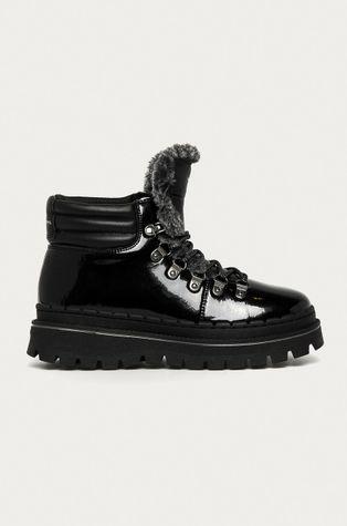 Skechers - Cipő