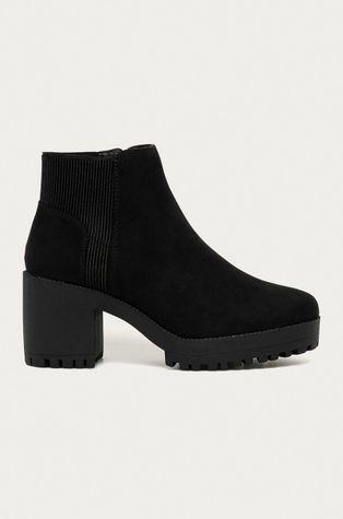 Tally Weijl - Členkové topánky
