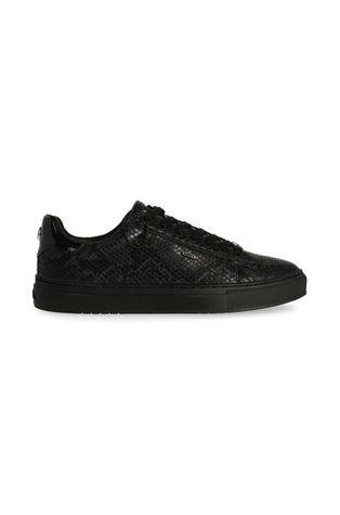 Mexx - Buty Sneakers Crista