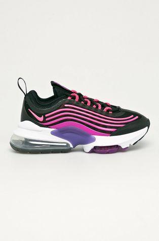 Nike Sportswear - Υποδήματα Air Max ZM950