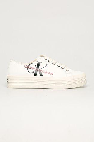 Calvin Klein Jeans - Кроссовки