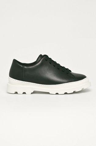 Camper - Шкіряні черевики Brutus