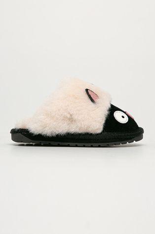 Emu Australia - Kapcie dziecięce Lamb Slipper