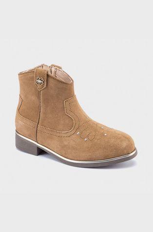 Mayoral - Детски обувки