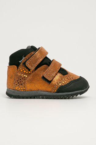 Mrugała - Gyerek cipő