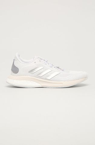 adidas Performance - Pantofi Supernova J