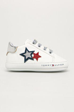 Tommy Hilfiger - Pantofi copii