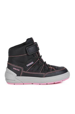 Geox - Детски обувки