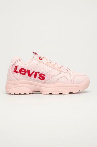 Levi's - Buty dziecięce