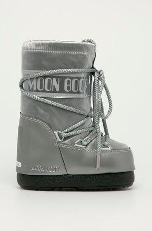 Moon Boot - Śniegowce dziecięce Glance