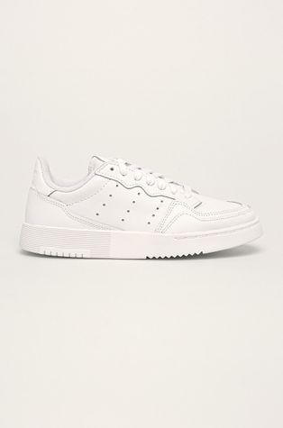 adidas Originals - Dětské boty Supercourt J