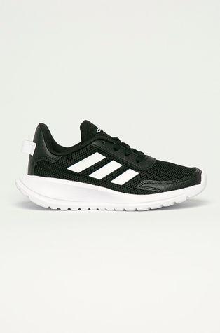 adidas - Gyerek cipő Tensaur Run