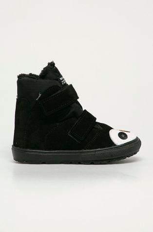 Mrugała - Детски обувки