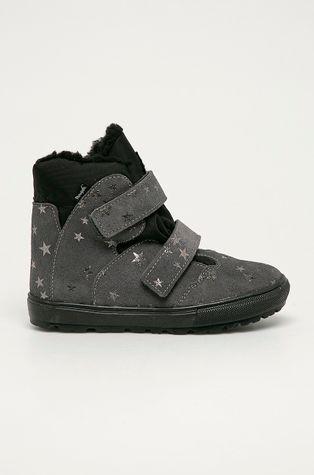 Mrugała - Buty dziecięce