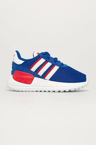 adidas Originals - Dětské boty La Trainer Lite El I