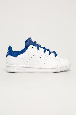 adidas Originals - Gyerek cipő Stan Smith C