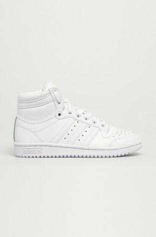adidas Originals - Detské topánky Top Ten