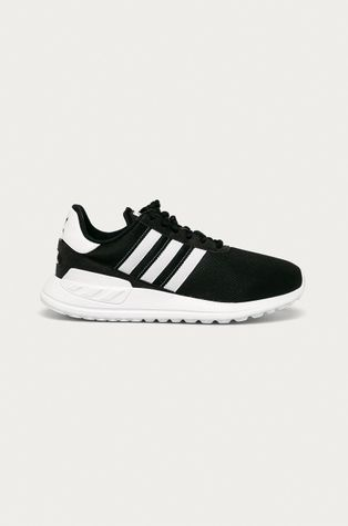 adidas Originals - Dětské boty La Trainer Lite J