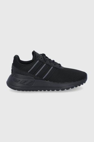 adidas Originals - Buty dziecięce LA Trainer Lite C