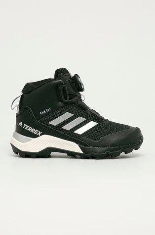 adidas Performance - Дитячі черевики